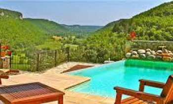 Assurance Vacance Habitation