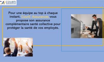 Santé Des Employés